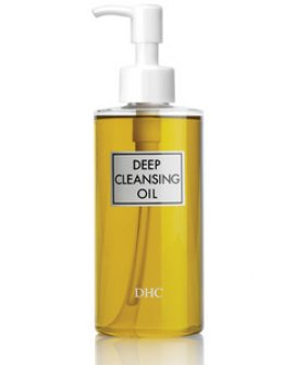 DHC Deep Cleansing Oil 70 ml