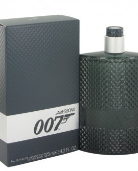 007 by James Bond - EdT 125 ml
