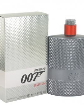 007 Quantum by James Bond - EdT 125 ml