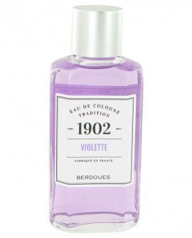 1902 Violette by Berdoues - EdC 245 ml