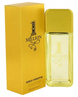 1 Million by Paco Rabanne - After Shave 100 ml