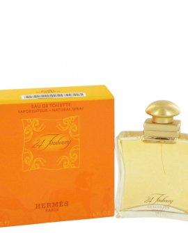 24 FAUBOURG by Hermes - EdT 50 ml