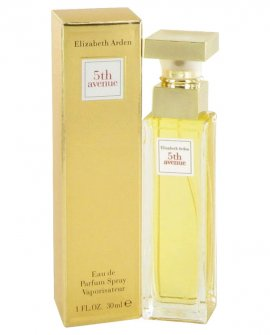 5TH AVENUE by Elizabeth Arden - EdP 30 ml