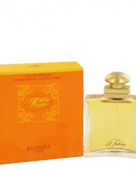 24 FAUBOURG by Hermes - EdP 50 ml