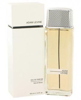 Adam Levine by Adam Levine - Eau De Parfum Spray