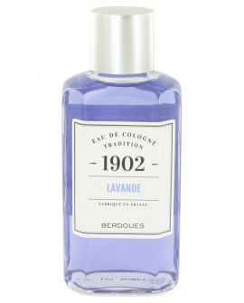 1902 Lavender by Berdoues - EdC 245 ml